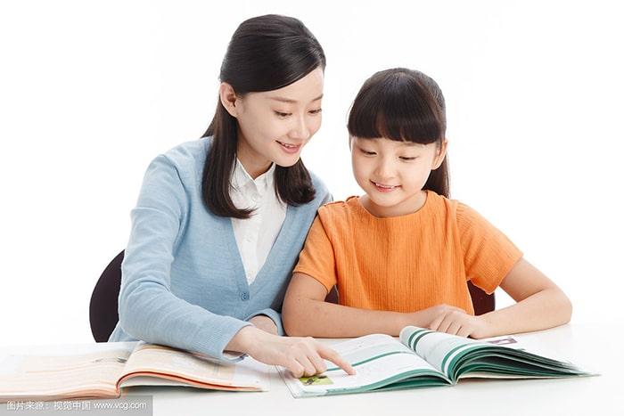 Gia sư nên dành nhiều thời gian cho buổi học đầu tiên