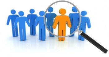 Kỹ năng tuyển dụng nhân sự hiệu quả chuyên nghiệp