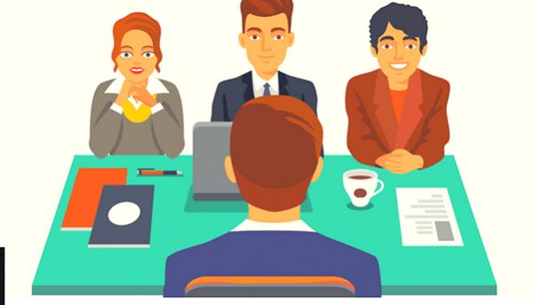 Kỹ năng phỏng vấn tuyển dụng