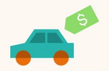 Giải đáp băn khoăn có nên mua xe oto trả góp không?