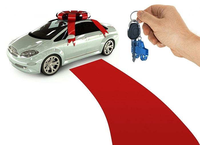 Có những hình thức mua xe ô tô trả góp nào?