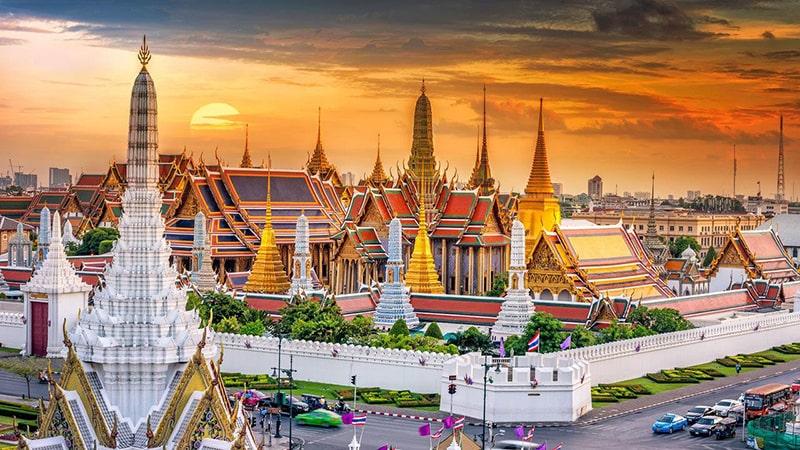 Cần lưu ý điều gì khi đặt tour du lịch Thái Lan giá rẻ