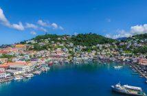 Những điều cần biết về chương trình đầu tư định cư Grenada