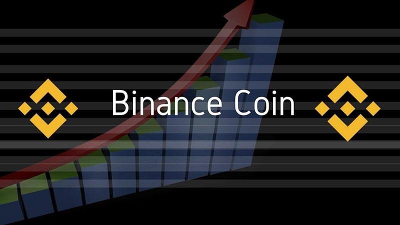 Binance đã trở thành sàn dẫn đầu về khối lượng giao dịch tiền ảo