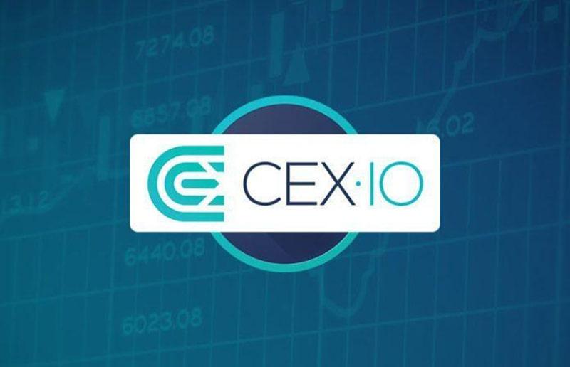Sàn giao dịch CEX.IO – Một trong các sàn giao dịch tiền ảo lớn nhất thế giới