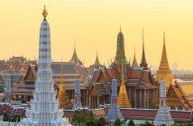 Đặt tour du lịch Thái Lan giá rẻ và những điều cần lưu ý