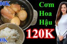 Sao Việt và tự kinh doanh như nào?
