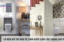 nha-ve-sinh-duoi-cau-thang-min