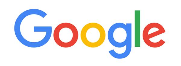 Nguồn hàng trên google.com