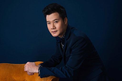 Quang Dũng là nam ca sĩ dòng nhạc nhẹ, trữ tình vô cùng được yêu thích tại Việt Nam