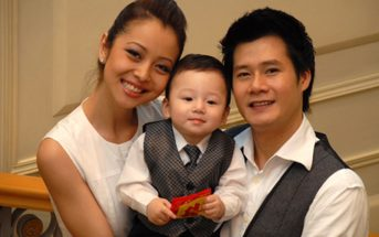 Sau ly hôn công chúng bất ngờ với khối tài sản của Quang Dũng