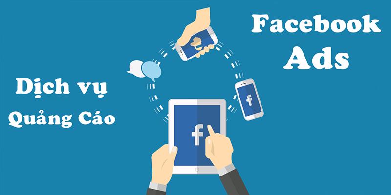 Cung cấp dịch vụ facebook, website sẽ giúp bạn kiếm tiền mà không cần quá nhiều vốn